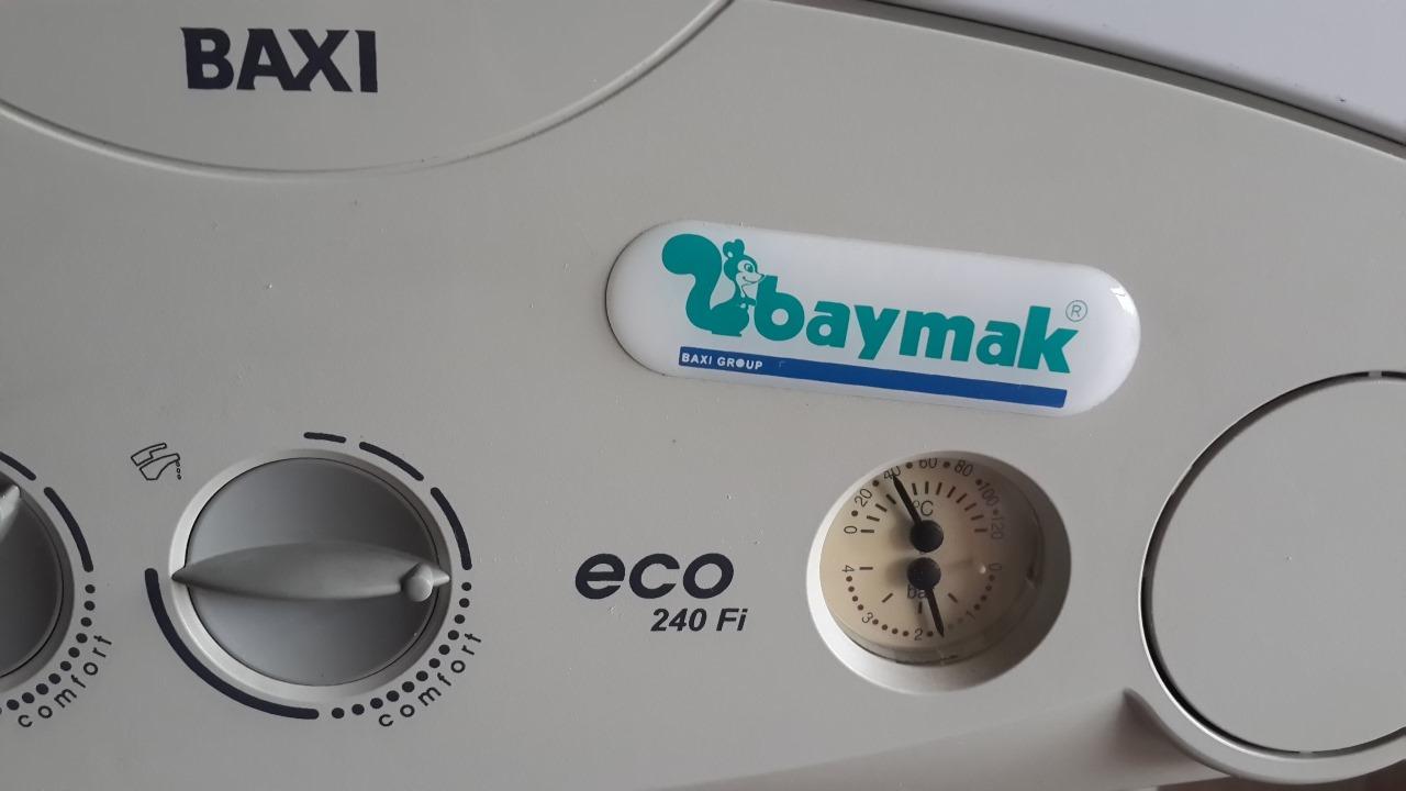 Baymak-01