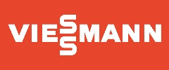 Viessmann_Logo