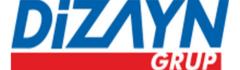 dizayn_grup_logo