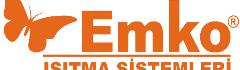 emko_logo