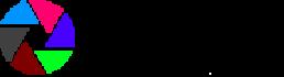 logo-01-siyah