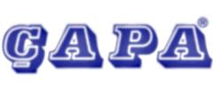 logo_capa