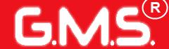 logo_gms